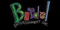 Bardel Entertainment Inc. company